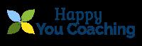 Happy You Coaching